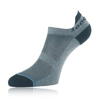 1000 Mile Women's Micro Running Socks