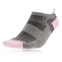 1000 Mile Women's Micro Running Sock