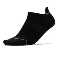 1000 Mile Women's Fitness Socklet Liner