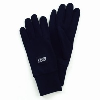 1000 Mile Running Gloves
