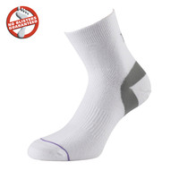 1000 Mile Ultimate Women's Anklet Socks