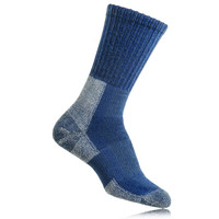 Thorlo Lady Trail Hiker Crew Socks