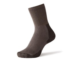 Thorlo Thick Hiking Crew Socks