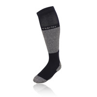 Thorlo Extreme Ski Socks