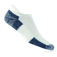 Thorlo Roll Top Running Socks