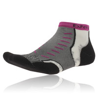 Thorlo Experia Jet Women's Micro Running Socks