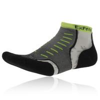 Thorlo Experia Jet Micro Running Socks