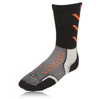Thorlo Experia Jet Mid Height Running Socks