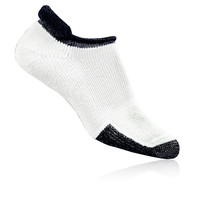 Thorlo Tennis Roll Top Socks