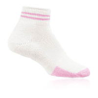 Thorlo Mini-Crew Tennis Socks