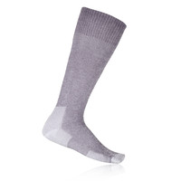 Thorlo Ultra Light Hiking Calf Walking Socks