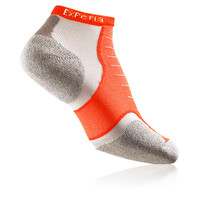 Thorlo Experia Women's Socks