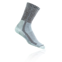 Thorlo light weight men's  hiking sock