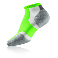 Thorlo Experia Running Socks