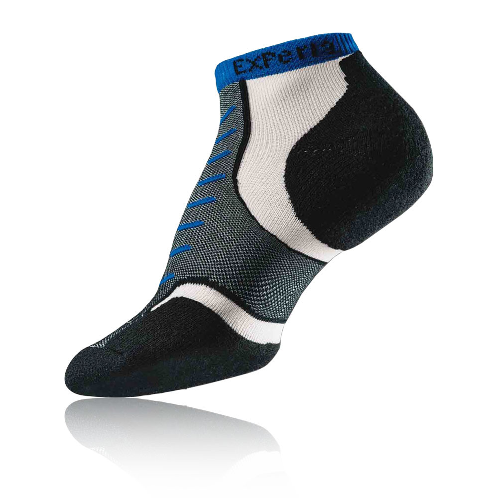 Shop for Thorlo Socks at REI Outlet - FREE SHIPPING With $50 minimum purchase. Top quality, great selection and expert advice you can trust. % Satisfaction Guarantee.