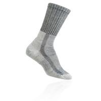Thorlo light weight women's hiking sock
