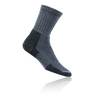 Thorlo Lady Crew Hiking Sock