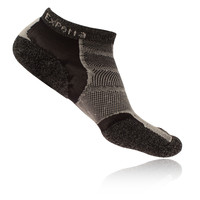 Thorlos Experia Ultra Light Mini Crew Running Socks