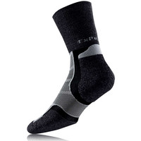 Thorlos Experia Ultra Light Crew Running Socks