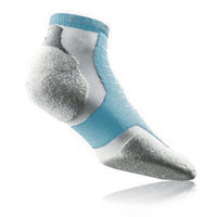 Thorlos Experia Women's Running Socks