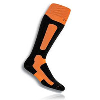 Thorlos Extreme Snowboarding Socks - Thin