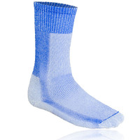 Thorlo Junior Snow Socks