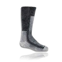Thorlos Junior Snow Socks