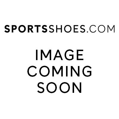 Thorlo Thick Cushion Crew Running Socks