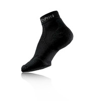 Thorlos Experia Coolmax Mini Crew Running Socks