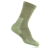 Thorlo Lady Thick Hiking Socks
