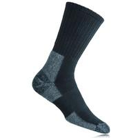 Thorlos Trail Crew Hiker Socks