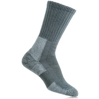 Thorlos Lady Trail Crew Hiker Socks