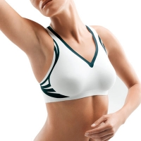 Thuasne Lady Tooskin Sports Bra