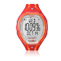 Timex Ironman Sleek 250 Lap Full Size Running Watch