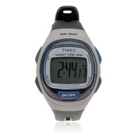 Timex Personal Trainer Analogue Watch