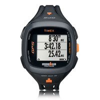 Timex Ironman Run Trainer 2 GPS Watch