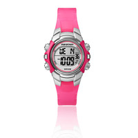 Timex Marathon Digital Mid Size Women's Running Watch