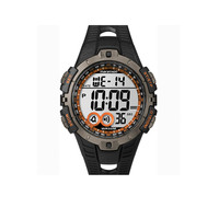 Timex Marathon Digital Full Size Running Watch