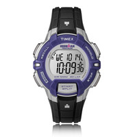 Timex Ironman Traditional 30 Lap Rugged Mid Size Running Watch