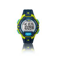 Timex Ironman Traditional 30 Lap Rugged Full Size Running Watch