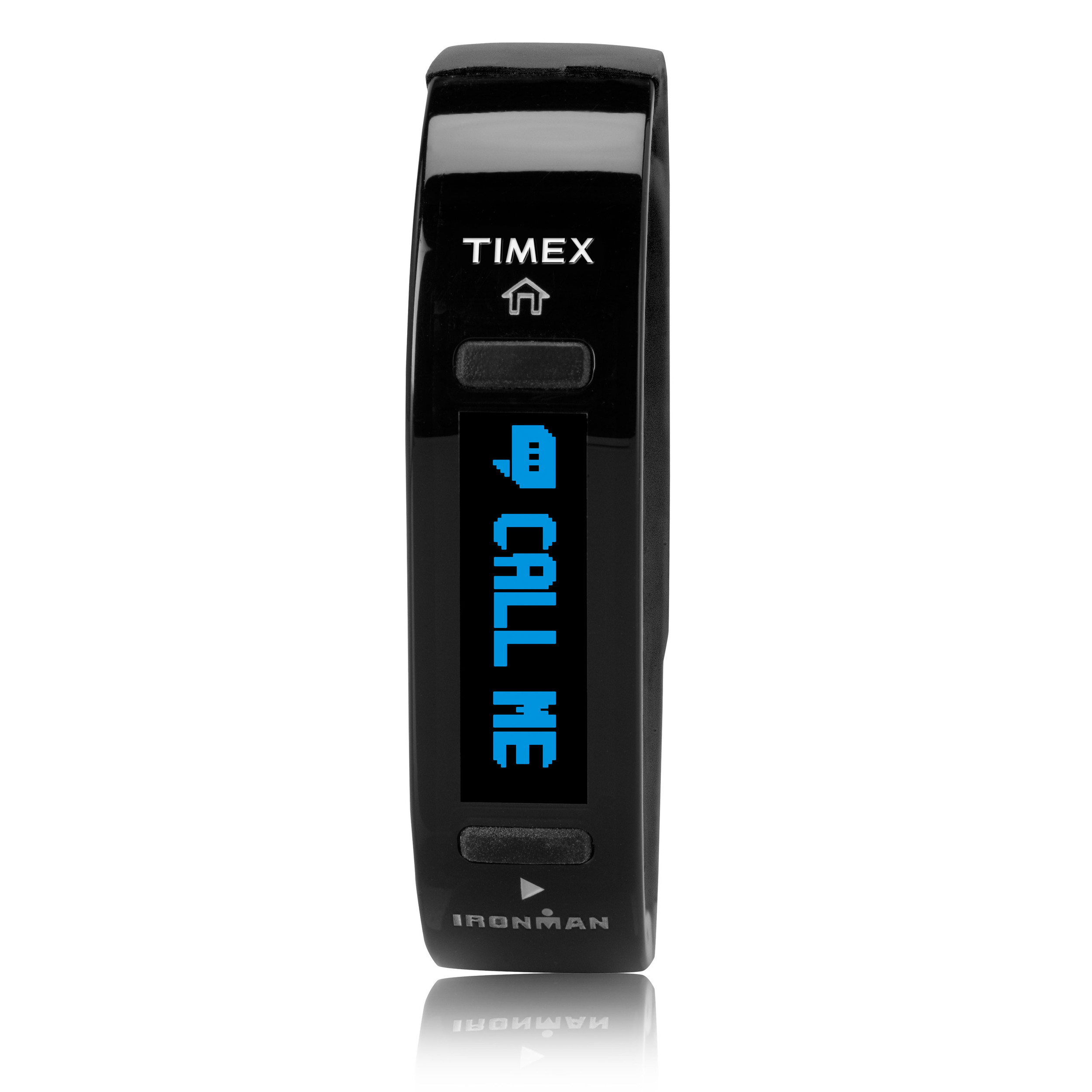 timex ironman move x20 manual