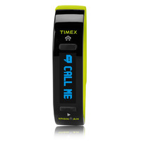 Timex IRONMAN Move X20 Activity Band Full Size