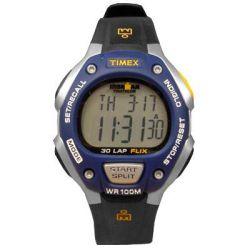 Timex 30 Lap 5H591 Ironman