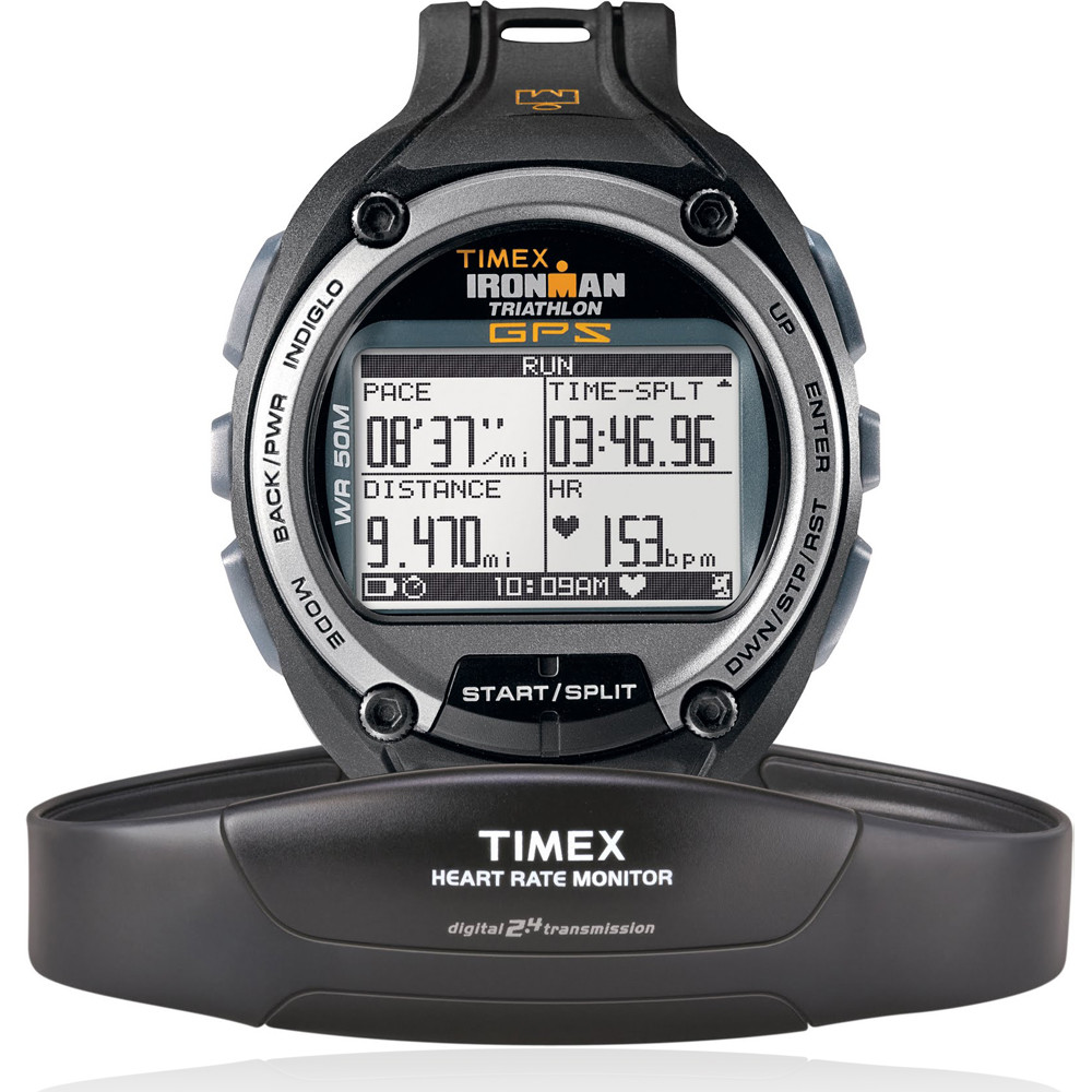 Timex Ironman Run Trainer Gps Watch Manual Hell On Wheels Episode
