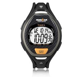 Timex 50 Lap Sleek Watch