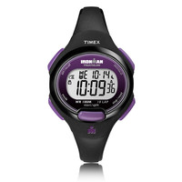 Timex Ironman Traditional 10 Lap Mid Size Women's Watch