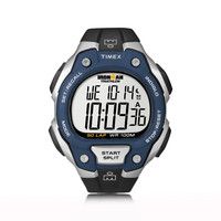 Timex Ironman 50 Lap Watch