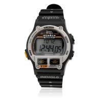 Timex Ironman 8 Lap Original Running Watch