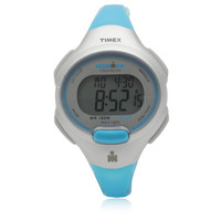Timex Ironman Traditional 10 Lap Mid Running Watch