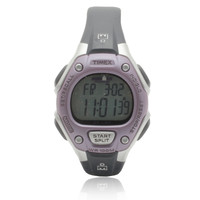 Timex Ironman Traditional 30 Lap Mid Running Watch